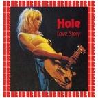 Hole альбом Love Story