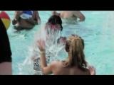 005 Crystal Hefner - Call The Cops by DJ Najim Hassas.mp4
