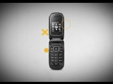 День мобильного телефона