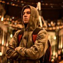 Дмитрий Бовин фото #44