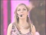 Чай вдвоём и Аксинья Вержак - День рождения (с финального концерта)
