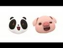 Xiaomi Mi 8 Emoji