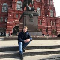 Сергей Пашкуров