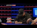 Incredible Poker Moments Fantastic luck of Tom Dwan