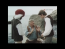 Проделки Скапена 1985