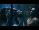 📺 10 000 лет до н.э. (2008) HD | 720р