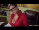 В чулках Kayla Kayden Секс со зрелой мамкой секс порно эротика sex porno milf mofos brazzers anal blowjob milf anal