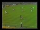 19.03.1981 КЕЧ 1/4 финала 2 матч Реал (Испания) - Спартак (Москва) 2:0