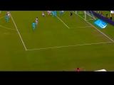 v-s.mobiLionel Messi - Despacito X Faded Skills And Goals 2018.mp4