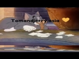 watch tom and jerry online free full episode