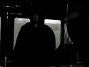 04.Шерлок Холмс и доктор Ватсон 4 серия — Смертельная схватка.mp4
