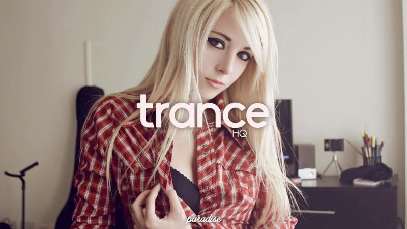 Simon OShine feat. Eskova - You May Love (Denis Airwave Remix)