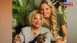 Прямой эфир. Не мать, а мачеха Мария Максакова требует у матери публичных извинений