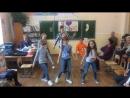Фестиваль талантов в школе