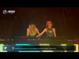 Nervo - Ultra Music Festival Singapore 2018 (FullHD 1080p)