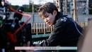 VICTON 빅톤 Time Of Sorrow '오월애 (俉月哀)' M/V Making Film