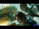 lara croft Играем двоём!!!