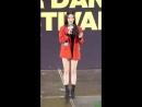 180428 CLC ELKIE 엘키 莊錠欣 Fans Meeting @ 2018 K Pop Cover Dance Festival「韓流舞蹈模仿大賽」香港區選拔賽