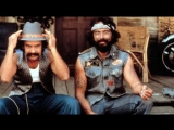 Чич и Чонг Следующий фильм. Укуренные заживо! Cheech and Chong's Next Movie (1980) BDRip 720p vk.comFeokino