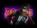 D.Gray Man Opening 2 HD
