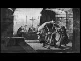 НашиИконыСамыеКрасивыеБитваТитанов-Л.фрагмент-Wolfsheim A Sinners instincts bitterSweet (5в1. DarkWave)