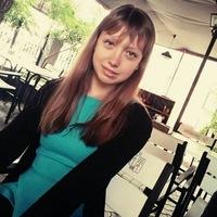 Вікторія Кузуб