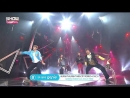 Show Champion EP.277 GENERATIONS from EXILE TRIBE - Alright! Alright