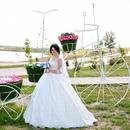 Татьяна Лысенко фото #11