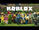 Что такое Роблокс Roblox ответ сдесь 3