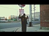 Rap Monster x Warren G P.D.D MV