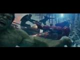 x-men vs avengers 12m. людиИкс против мстителей