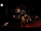 Eddy Grant - Electric Avenue (Live in Cape Town) (1)
