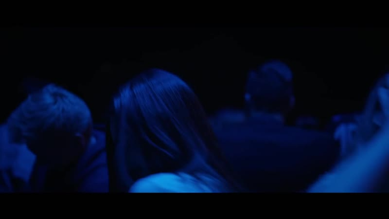 Премьера клипа! Дима Билан — Молния (28.11.2018)