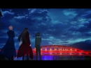 Fate - Halestorm - I miss the misery AMV