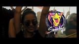 Shameless Vs MOGUAI, Dimitri Vegas, Like Mike, W&ampW - Arcade Mammuthus Music Video