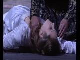 Джузеппе Верди - Отелло (Пласидо Доминго)Giuseppe Verdi - Otello (Placido Domingo) 2001
