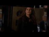 Castle - Kate Beckett vine