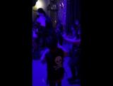 День рождения в СПб театр Дубы Колдуны Live