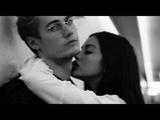 Lx24 - Песня не о любви (New 2018)