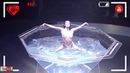 LIFE Stream Circus Gymnasts Aerialist Acrobats on tne horses Illusionist Танец ช่องสาวสวยชอบเต้น