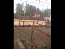 Денис Воронцов — Live