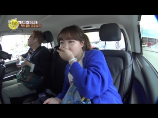 On The Border 180803 Episode 15