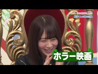 [FAM48INA] 180521 Keyakizaka46 - Keyakitte, Kakenai ep131