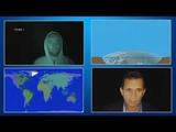 Бразильские учёные не правы земля