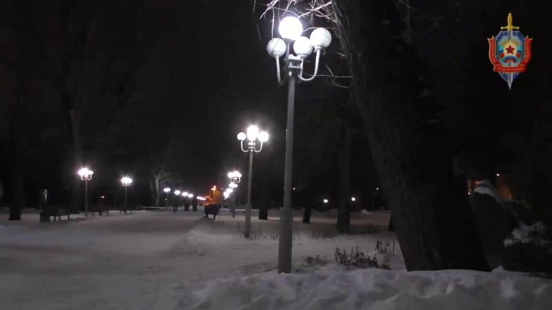 Диверсанты попытались повредить систему оповещения жителей в ЛНР