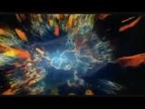 Космическая музыка Релакс