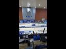 Чемпионат еврпоы по фихтаваню в Армении россиянка победила золотую медаль были приглашены с отцом как ветеран и мастер спорта