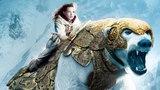 Золотой компас HD(фэнтези Приключенческий фильм, Семейный фильм)2007 (12+)