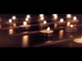 Клип на песню GRIVINA – Я хочу - Клип смотреть онлайн с ютуб youtube  скачать бесплатно