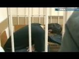 Lil Soulja - Эхо Москвы( Русские Вперёд)Один за всех и все за одного